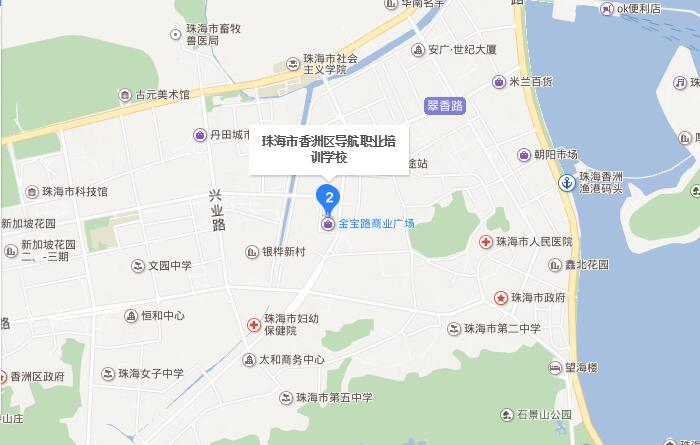 金龙高频彩票金龙彩票平台手机版地图